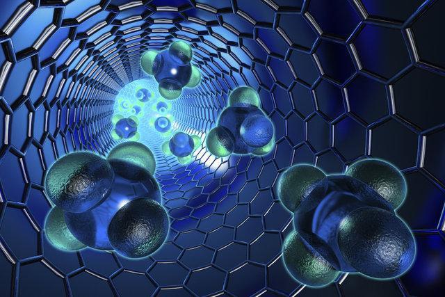 دانشگاه شریف؛ میزبان هشتمین کنفرانس بین المللی نانوساختارها، آخرین مهلت ارسال مقاله