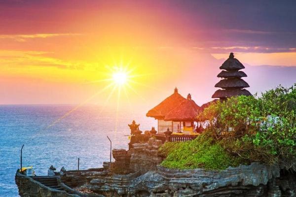 در سفر به بالی چه نکاتی را رعایت کنیم؟