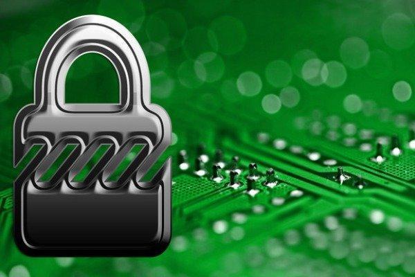 11کشور پیروز در حفاظت از اطلاعات کاربران، خلاء قانون در 185کشور