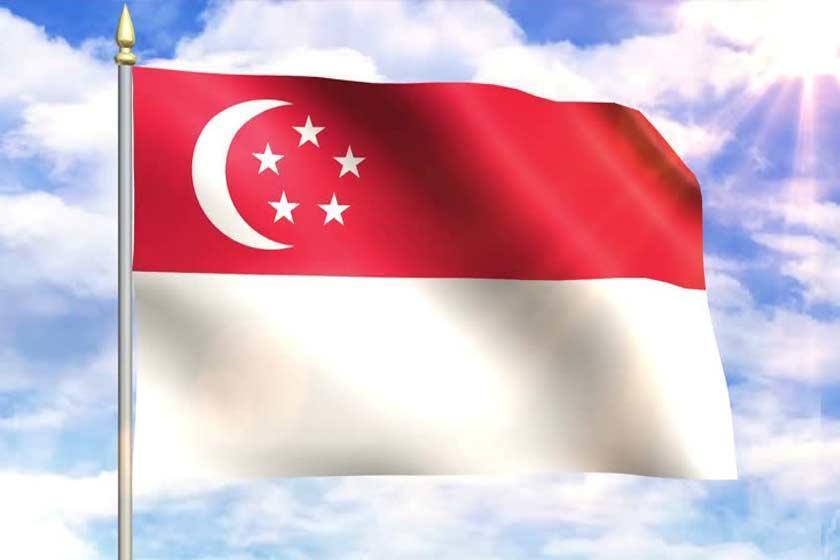 حقایق جالب در خصوص سنگاپور