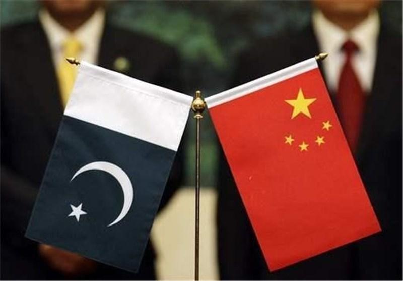 شتاب شرکت های چینی برای استقرار در خاک پاکستان
