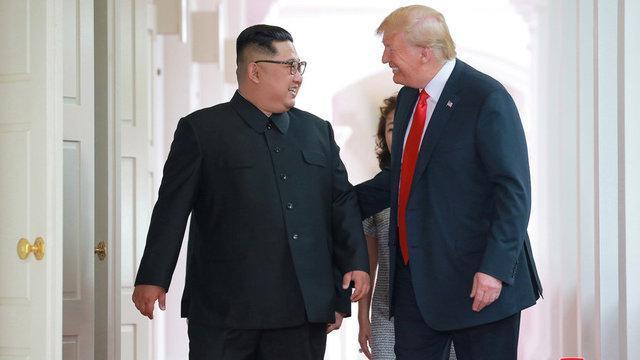 وزیر خارجه ویتنام به کره شمالی می رود