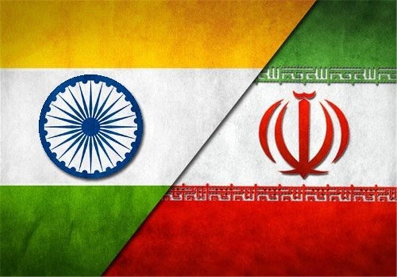 افزایش 39 درصدی صادرات هند به ایران در سال 91، هدف گذاری صادرات 5 میلیارد دلاری طی سال جاری