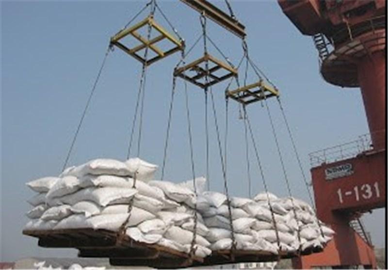 افزایش 40 درصدی مبادلات تجاری ایران و چین بعد از تحریم ها