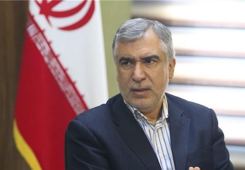ظهره وند: عمان در روابط ایران با غرب نقش عمده ای دارد ، مسقط می تواند محور توجه و پیشرفت در منطقه باشد