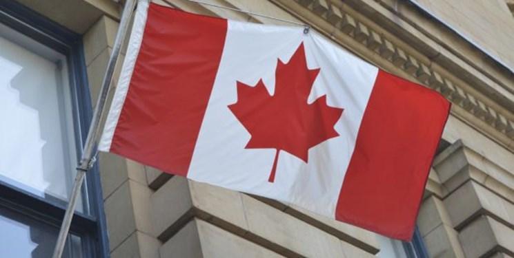 کانادا گروه تحقیق بین المللی درباره سقوط هواپیمای اوکراینی تشکیل می دهد