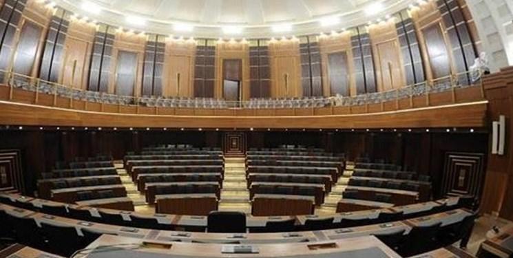 آخرین حدس ها از فرایند تشکیل دولت جدید در لبنان