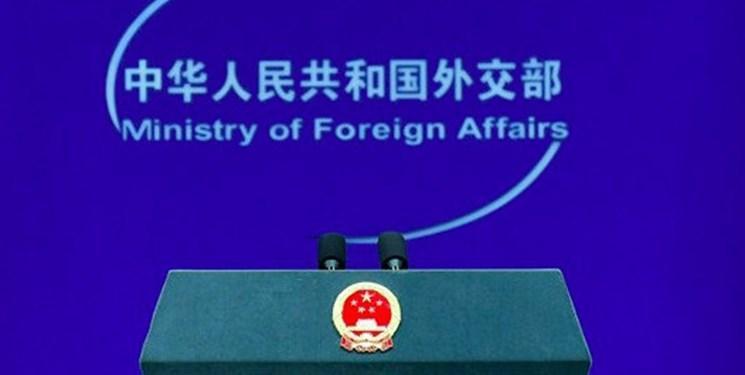جنگ رسانه ای پکن-واشنگتن، چین مجوز سه خبرنگار روزنامه آمریکایی را لغو کرد