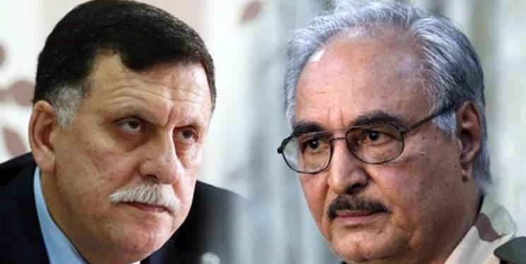 واشنگتن با ناامیدی از کنفرانس برلین: لیبی دارد شبیه سوریه می گردد