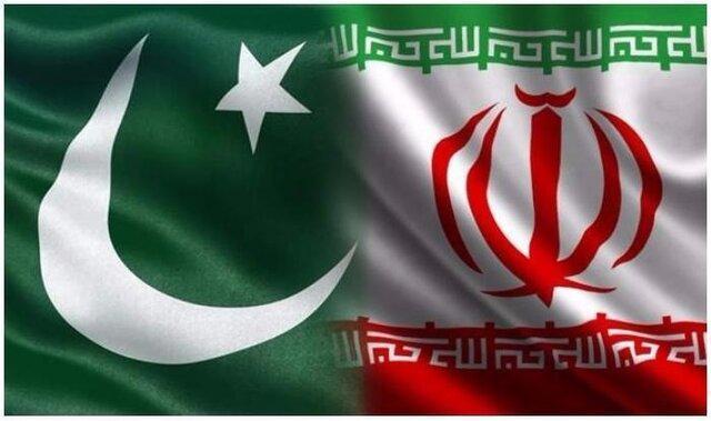 پاکستان، بازار فراموش شده صادرکنندگان ایرانی