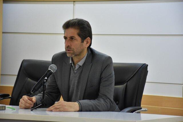 خیرین پابه پای دولت در مناطق زلزله زده کرمانشاه مدرسه ساختند