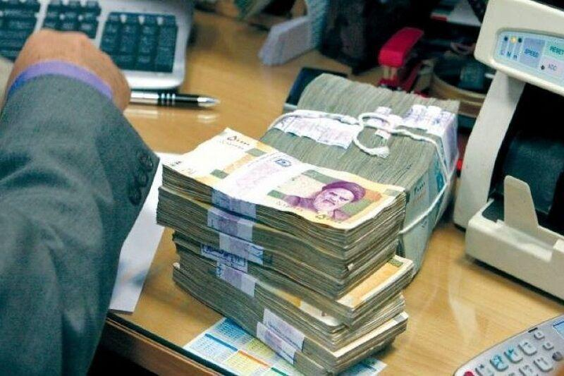 خبرنگاران سه هزار میلیارد ریال برای جذب سرمایه گذاری در کردستان پرداخت شد