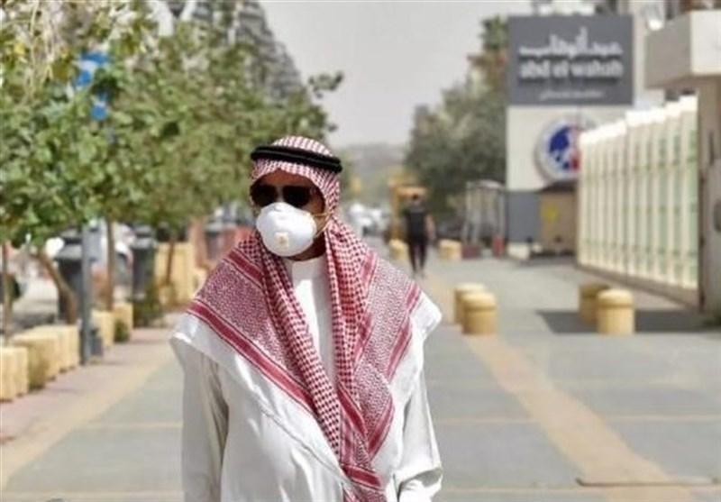 کرونا، ثبت 1517 مورد ابتلا در قطر، آمار مبتلایان در عربستان به مرز 120 هزار نفر رسید