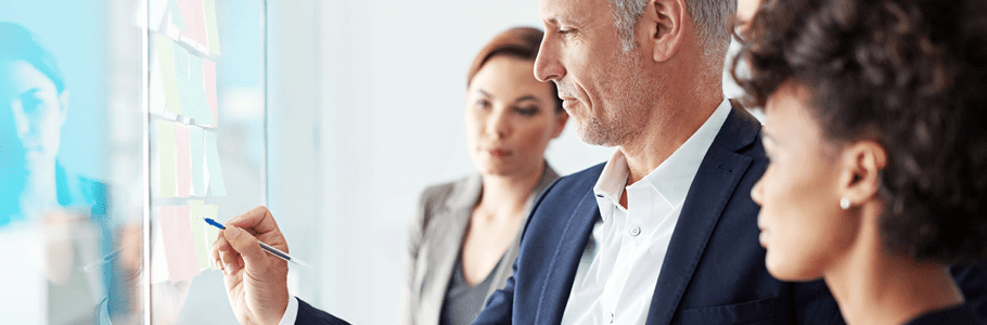 فراخوان ثبت نام مدیران در دوره کوتاه مدت مدیریت در کانادا
