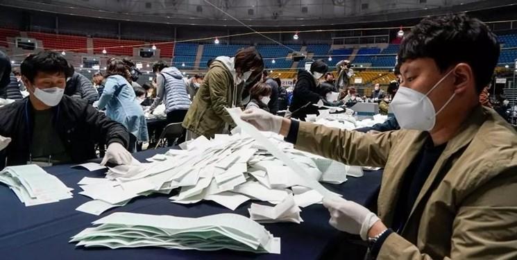 کرونا همچنان در چین و کره جنوبی قربانی می گیرد