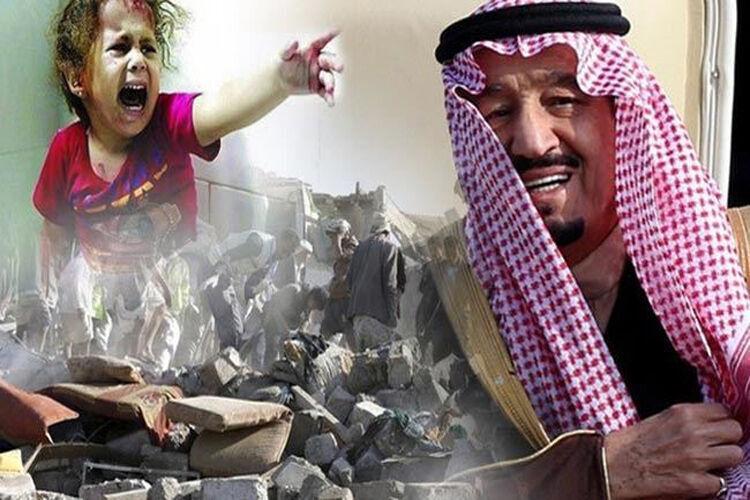 خبرنگاران صنعا اقدام غرب در ازسرگیری فروش سلاح به ائتلاف سعودی را محکوم کرد
