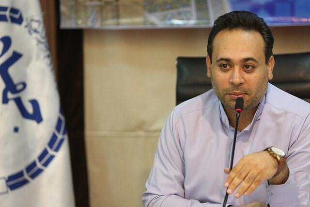 انتصاب سرپرست سازمان دانشجویان جهاددانشگاهی