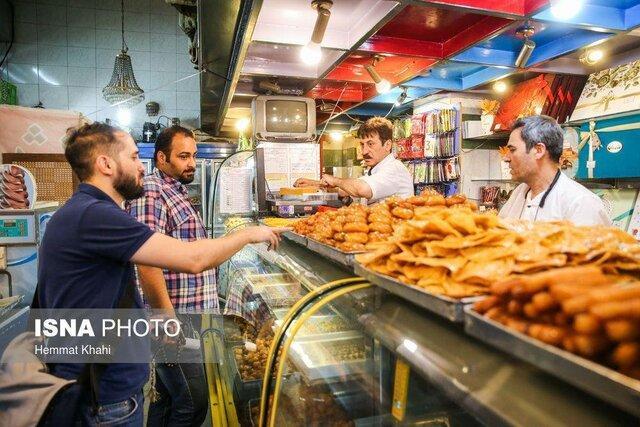 کالاهای پرمصرف ماه رمضان زیر ذره بین استاندارد
