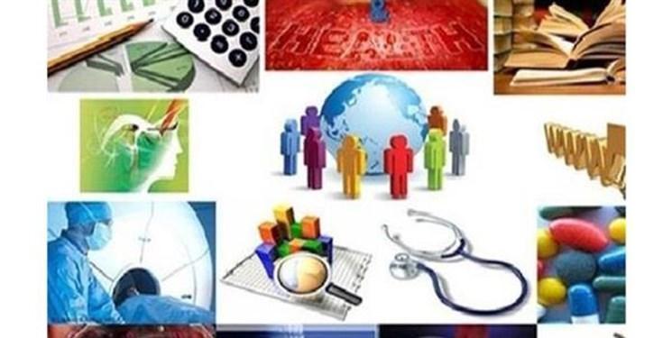 کانون های هماهنگی دانش، صنعت و بازار در جهت جهش فراوری قرار دارند
