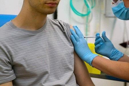 آزمایش واکسن کرونا روی انسان در آمریکا شروع شد