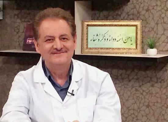 50 دارو در دنیا برای درمان بیماران کرونایی استفاده می گردد ، تاثیر رمدسیویر در درمان کوویدـ 19