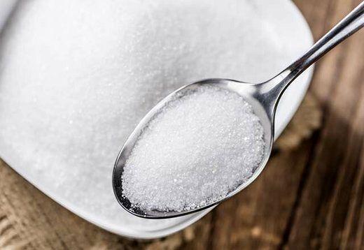 آخرین قیمت شکر ، ارزیابی قیمت ماکارونی