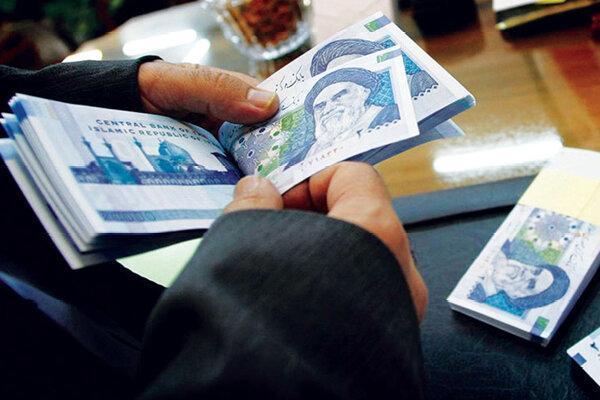 نظرات جالب مردم درباره حذف صفرهای پول ملی