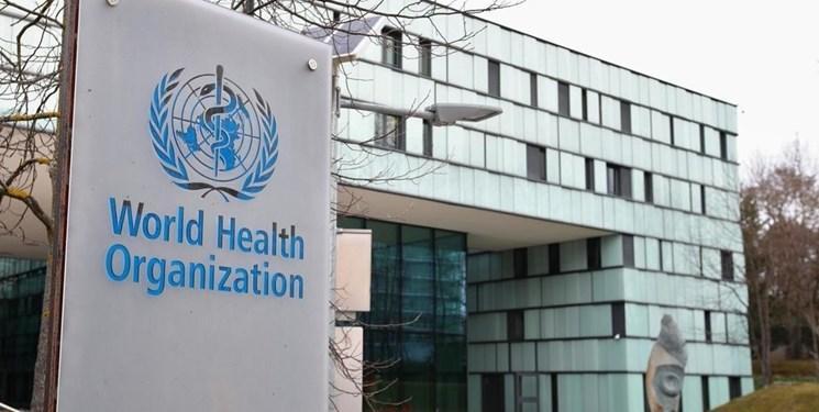 کارشناسان سازمان بهداشت جهانی به ترکمنستان سفر می نمایند