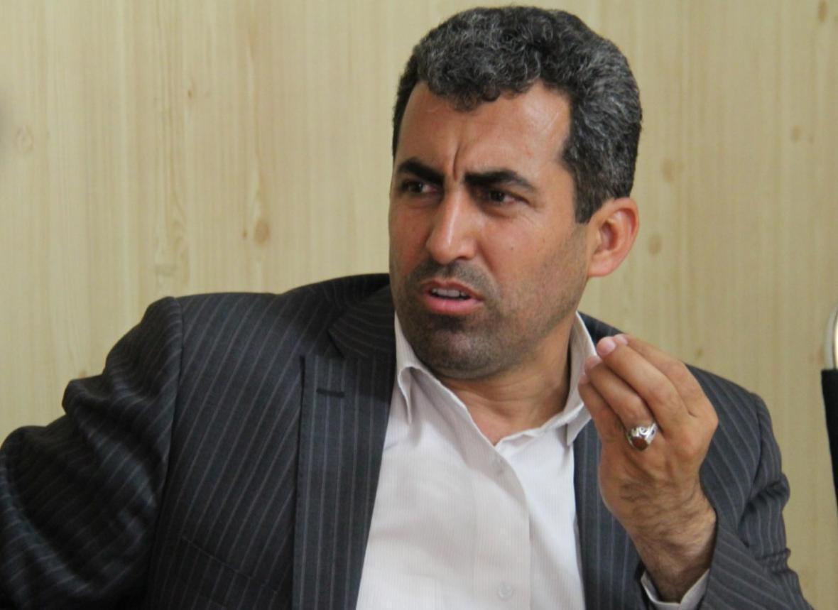 پور ابراهیمی: راه کاهش قیمت مسکن، افزایش فراوری است ، سازمان امور مالیاتی مخالف جریمه های قانون مالیات بر خانه های خالی