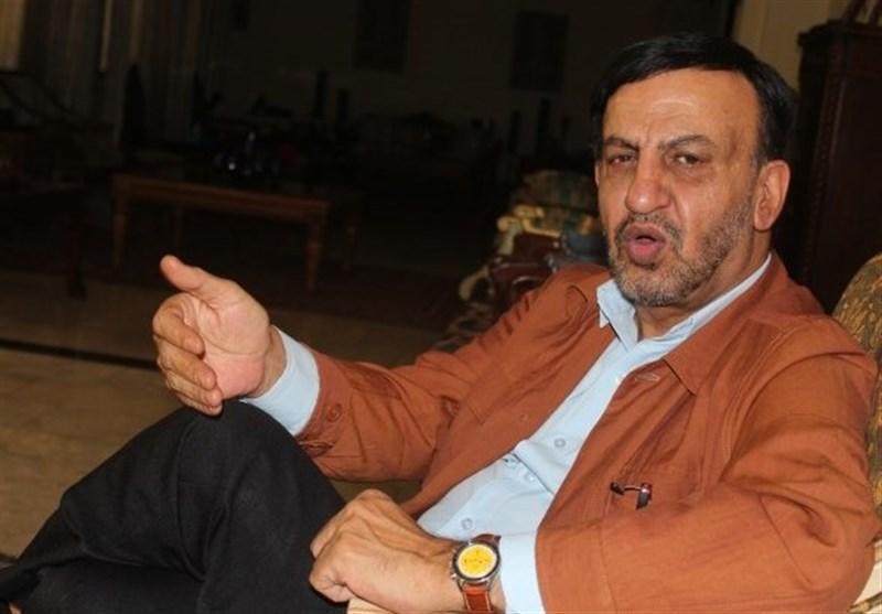 برادر اشرف غنی: دولت نقشی در توافقنامه قطر نداشت، انتها زندانیان طالبان آزاد می شوند