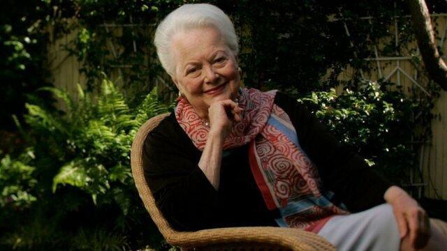 ادای احترام آکادمی اسکار به ستاره 104 ساله سینما