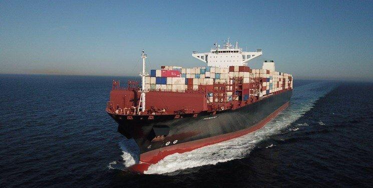 جزئیات توقیف 6 کشتی ایرانی در آب های چین ، آمریکا با کشتی های با پرچم ایران کاری نمی تواند بکند ، جزئیات قرارداد 10 ساله هندی ها در چابهار