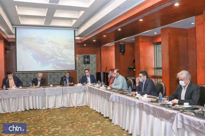 گواهینامه کیفیت خدمات تأسیسات گردشگری استان فارس مشمول طرح استانداردسازی می گردد