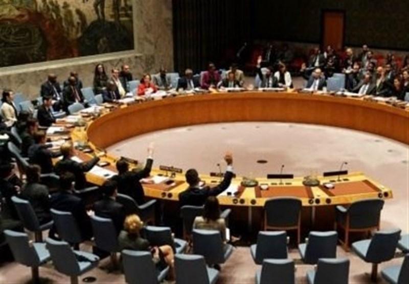 آسوشیتدپرس: اعمال مجدد تحریم ها علیه ایران، سازمان ملل را با بحران روبه رو خواهد نمود