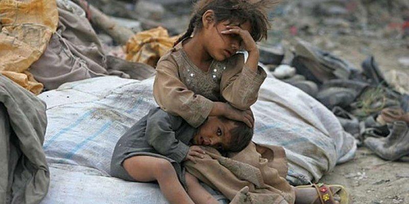 هشدار سازمان ملل: قحطی گسترده در کمین جهان است ، ردپای کرونا در گرسنگی جهانی