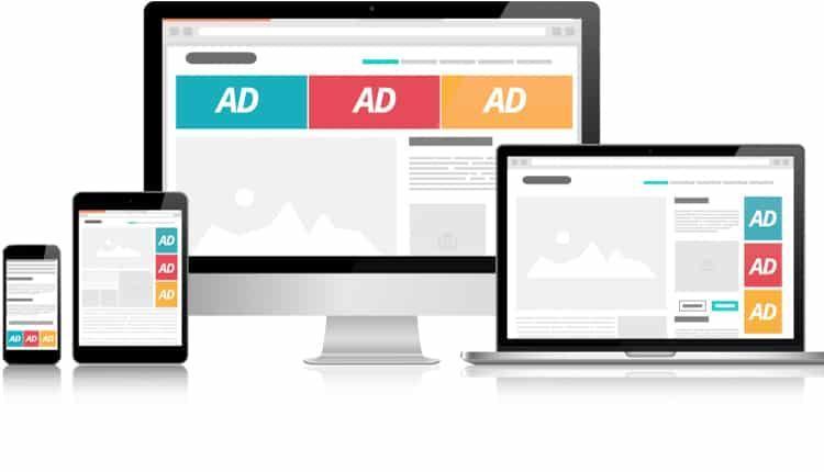 تبلیغات همسان (Native Ad) چیست و چه مزیت ها و معایبی دارد؟