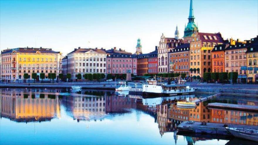 راههای سرمایه گذاری در سوئد برای اخذ اقامت این کشور