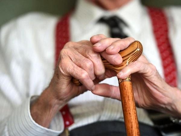 جزئیات شرایط بازنشستگی زنان و مردان