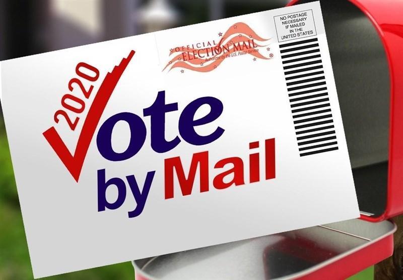 موج آبی چگونه نتیجه انتخابات آمریکا را دگرگون می نماید؟