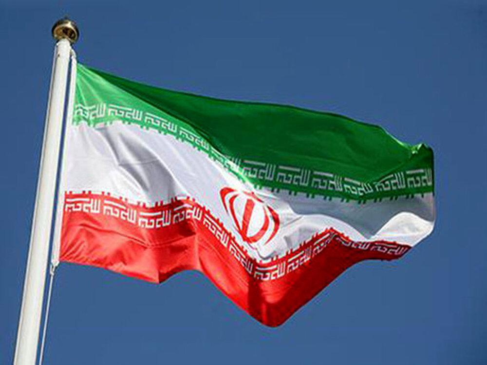 پاسخ سفارت ایران به اتهامات رسانه ای علیه دیپلمات ایرانی
