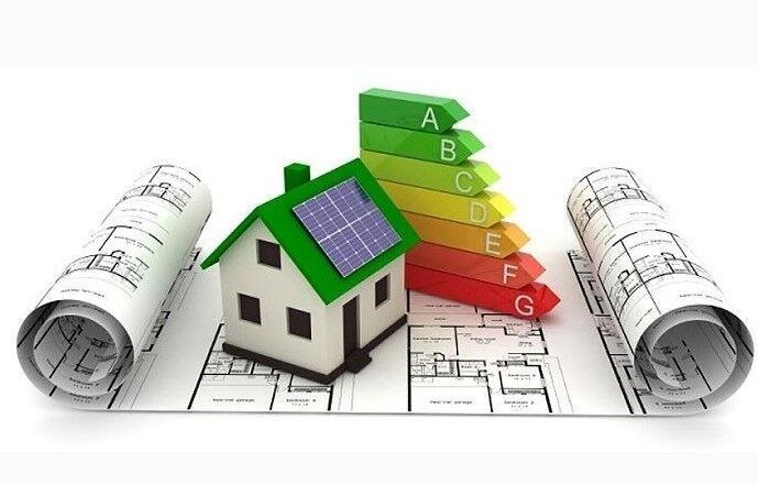 ضرورت حضور استارت آپ ها در حوزه انرژی ساختمان