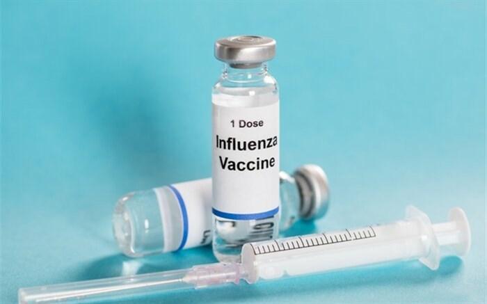 واکسن آنفلوآنزا چقدر بدن را در مقابل ویروس ایمن می کند؟