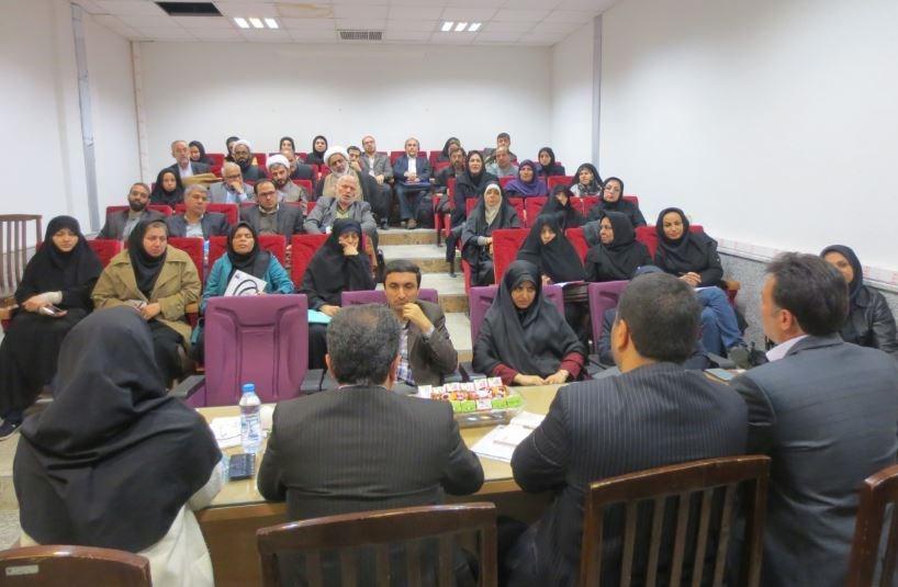 فراخوان جذب اعضای هیئت علمی دانشگاه ها منتشر شد