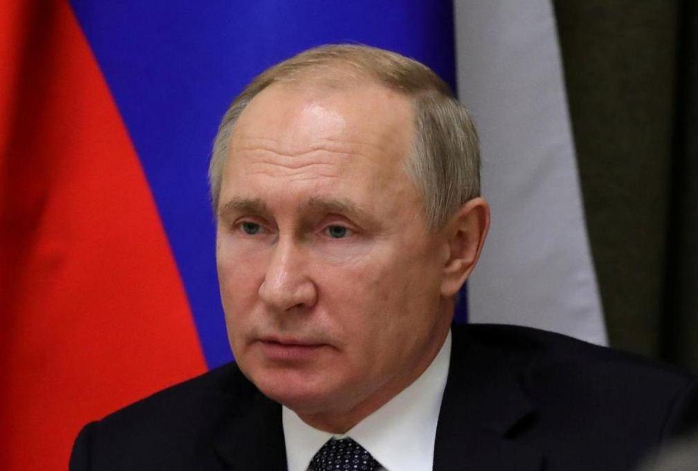 پوتین: واکسن های کرونای ساخت روسیه همگی موثر هستند