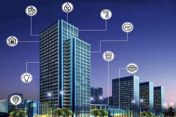 فراخوان پذیرش فضای اختصاصی مرکز فناوری های هوشمند شهری اعلام شد