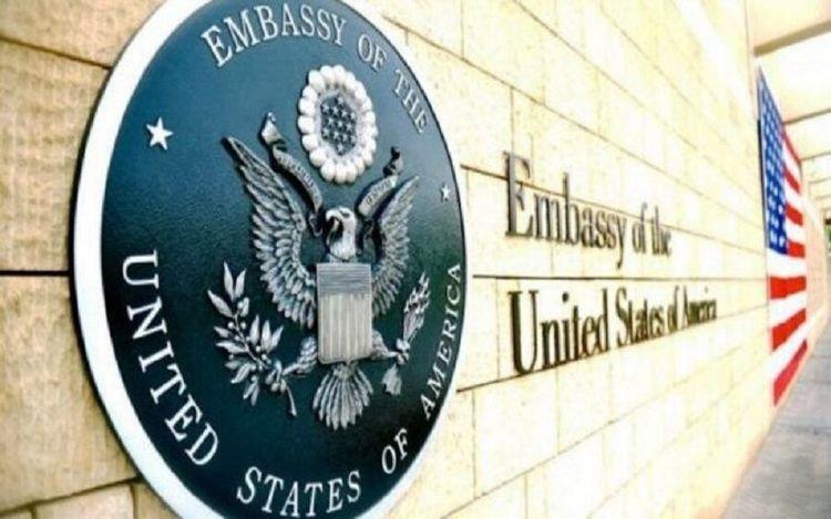 ضمانت 15 هزار دلاری ایرانیان برای دریافت ویزا آمریکا