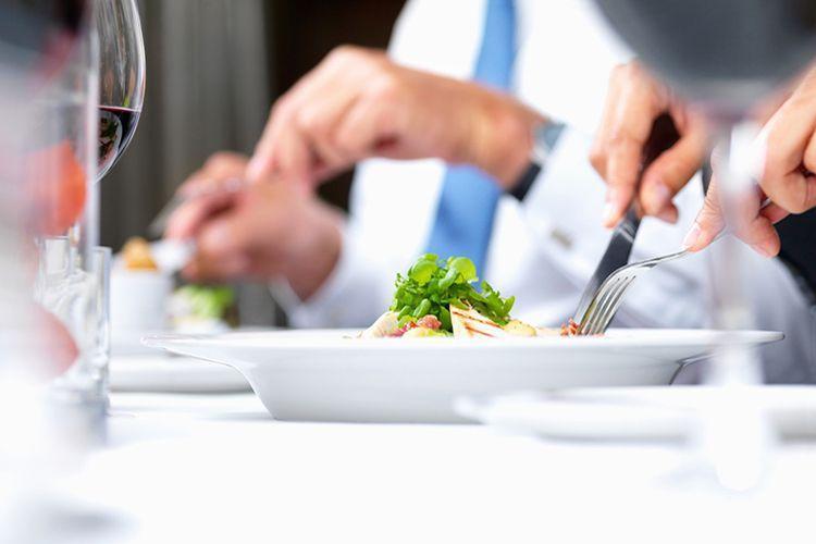 شام نخوردن خوب است یا بد؟