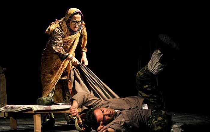 خبرنگاران 9 اثر در سی و دومین جشنواره تئاتر آذربایجان&zwnjغربی رقابت می&zwnjکنند