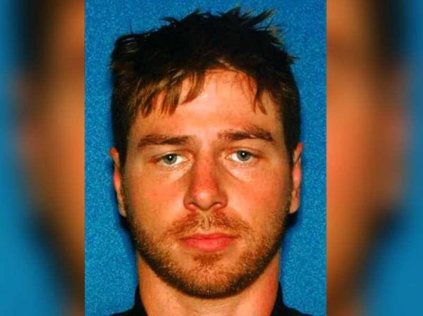دستگیری مرد چاقوکش قاتل