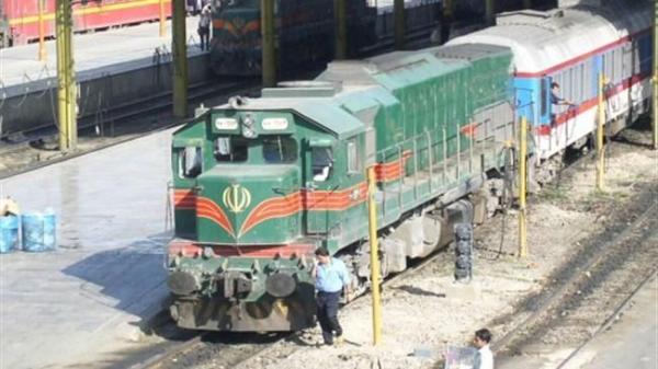 ایران درمسیر تجارت ترانزیتی کشورهای منطقه